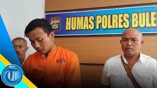 Download Video Pengakuan KIJ alias Kodok, Pelaku Pembunuh Mahasiswi Undiksha Ni Made Ayu Serli Mahardika MP3 3GP MP4