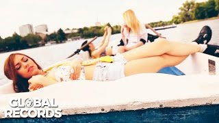 MIRA - Like | Lyric Video