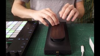 Expressive E Touché MIDI Controller Review