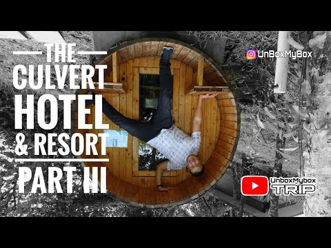 kuching-trip---the-culvert-hotel-&-resort-[part-iii]