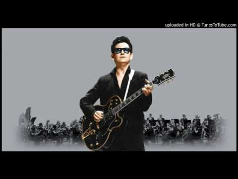 Roy Orbison with The Royal Philharmonic Orchestra - Mean Woman Blues mp3