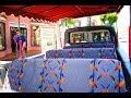 Hollywood Tourz Celebrity Homes Open Bus Tours