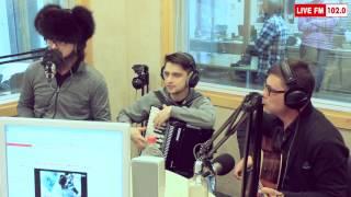 ������ �� Live FM