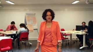 L'accompagnement Primaveras pour jeunes diplômés, cadres en transition et entrepreneurs de PME