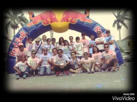 Karang Taruna Banjar Wijaya (Youth and Culture)
