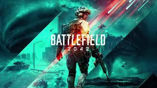 2WEI feat. Ali Christenhusz - Kickstart my Heart (O.S.T. of Battlefield 2042 Reveal Trailer)