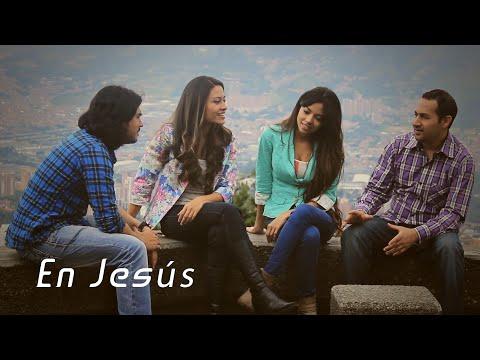 En Jesús - OFICIAL