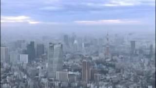 Las llaves del Japón - Economía 1 (Introducción)