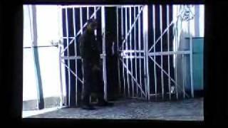 احوال السجناء فى العيد الأضحى(الحراش)