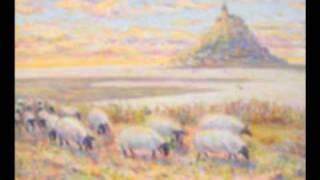 四人囃子の「羊飼いの唄」。1974年のデモだそうで、 歌なしのバージョンで...