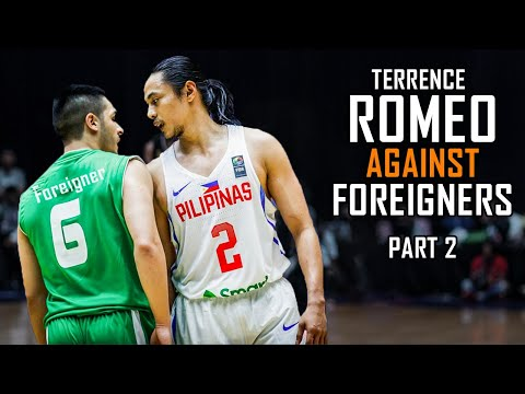 terrence-romeo-crossovers-against-foreigners---part-2-[highlights-2020]