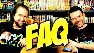 видео FAQ -InkTec