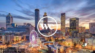 Welcome to WeWork Atlanta | WeWork