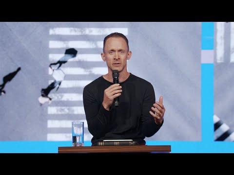 March 29th 2020 | Sunday Service | Bethel Church