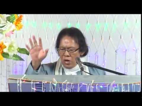 Sar Pay Haw Pyaw Pwe Chit Oo Nyo 27 Dec 2013