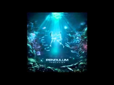 """[DnB] Pendulum - """"Immersion"""" (2010) Full album"""