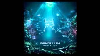 Repeat youtube video Pendulum -