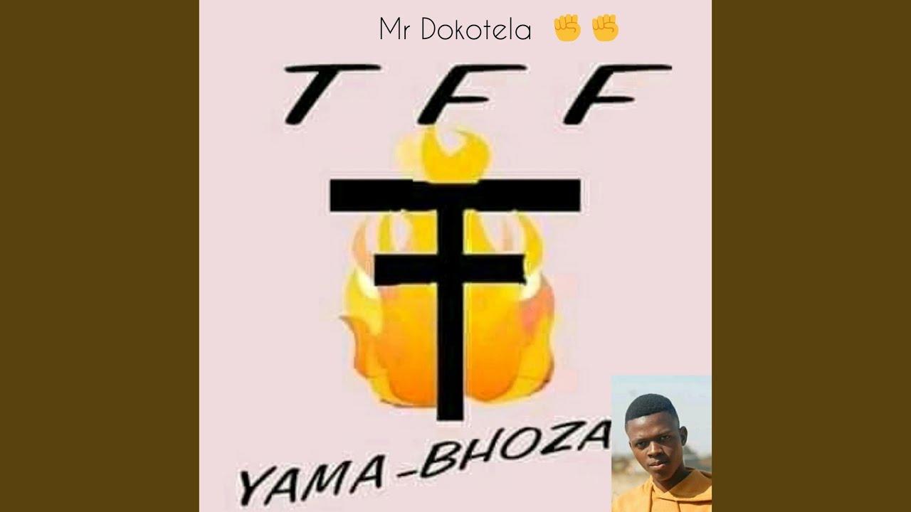 Download Ama-Bhoza