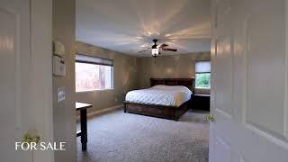 609 Granada Pass Drive, Roseville, CA Home for Sale