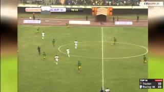 Congo vs cap vert part 4