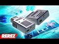 Bluetooth NES + SNES - 8Bitdo Retro Rece