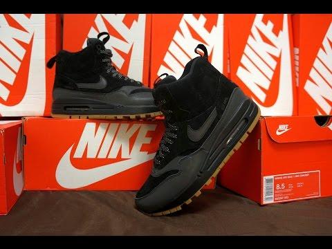 wmns-nike-air-max-1-mid-sneakerboot-black-black
