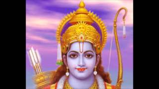 Bhaju Man Raam Raam