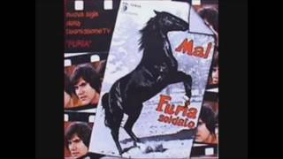 Video Furia Soldato {1978} * Mal download MP3, 3GP, MP4, WEBM, AVI, FLV Juni 2018