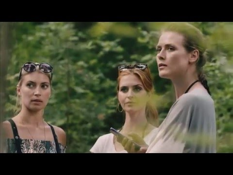 Black Widows | Våren på TV3 & TV3 Play