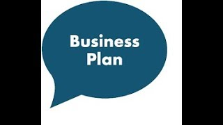 Business Plan Software.small Business Plan.business Plan Sample.how To Make A Business Plan