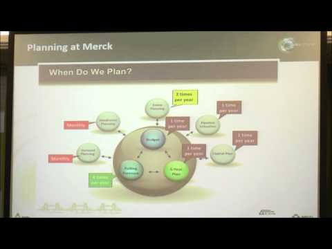 A New Model of Linking Finance with Sales & Operations Planning--FlavioCaruso