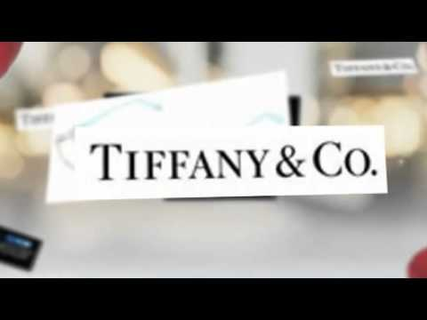 f2af0db0a79 Compare Tiffany   Co. Glasses and Sunglasses by Eyewear Gallery