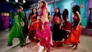 Hot-song-Gha- Jayegi Dar Jayegi O Doliyan Ghar Jayegi Remix
