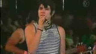 Kudai -Sin despertar (Expo-Tabasco 2007)