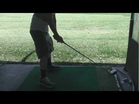 Driving Range - Bogota Golf Center