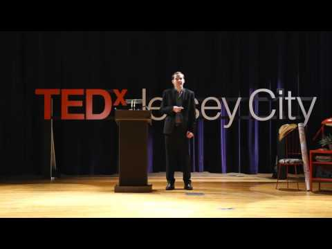 Autism Advocate Kerry Magro