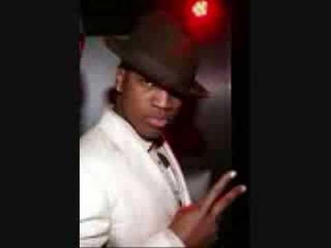 Ne-Yo - Miss Independent zouk remix in fl studio