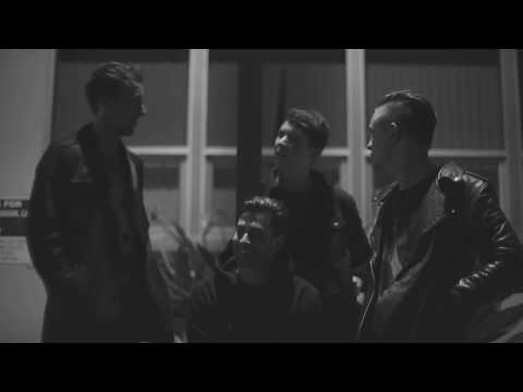 The Neighbourhood - Afraid (Video)