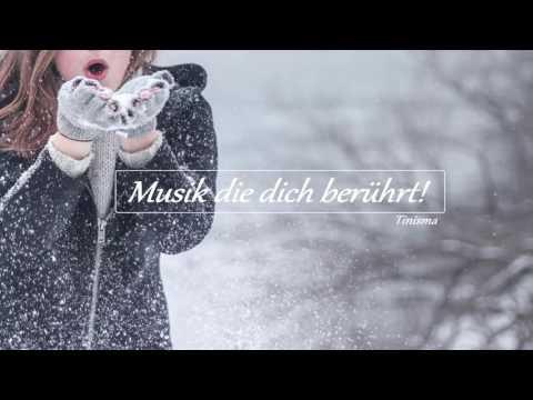 » Tinisma « | Alone - Alan Walker  [TM-Remix HD]