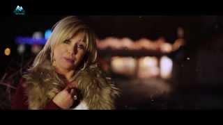 Videoclip Lindsay - Ik Schenk Jou Een Ster (official) - HD