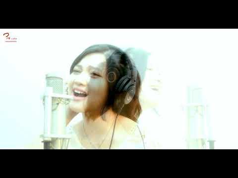 Titip Rindu Buat  Ayah (Cover Version) - Imelda Susanti