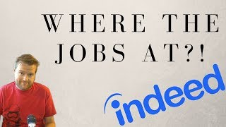 Top 7 Sites To Find Developer Jobs! Number 6 Is Mine!