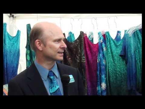 Warren Hartz Interview (Short Version)
