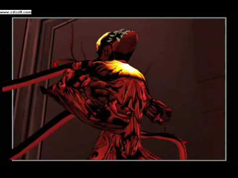 amazing spider man free
