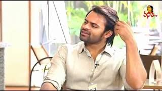 i-am-not-a-fan-of-pawan-kalyan-but-he-is-my-mentar-says-sai-dharam-tej-supreme-movie