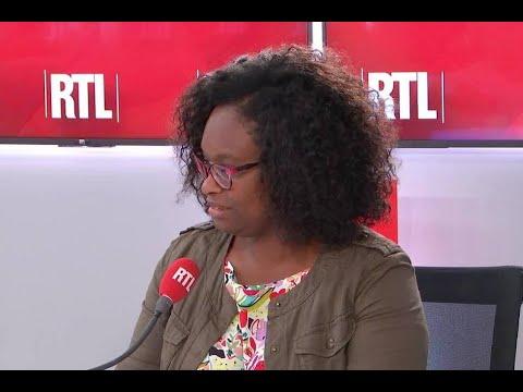Benalla Demande Une Medaille Apres La Constrescarpe C Est Choquant Selon Ndiaye