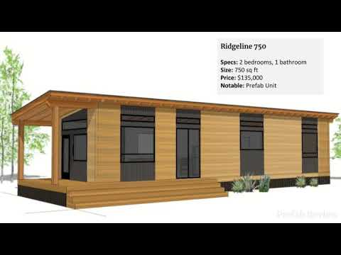Zip Kit Homes Reviews - includes, pricing and cost, photos, and more