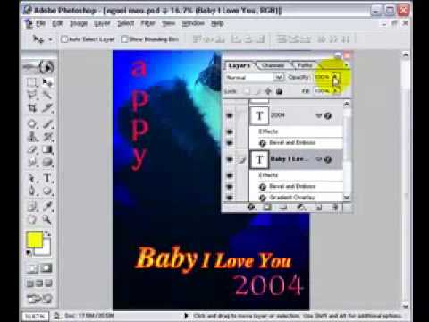 Video Học photoshop căn bản Lớp photoshop căn bản Lớp xử lý ảnh photoshop căn bản Lớp thiết kế album photoshop căn bản Lớp thiết kế album cưới căn bản Giáo trình photoshop căn bản 9