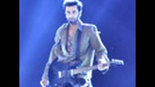Rockstar - Bollywood Movie Review by Taran Adarsh - Ranbir Kapoor