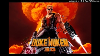 free mp3 songs download - Duke nukem 3d 05 mp3 - Free
